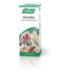 A.Vogel Aesculus - 50ml Drops