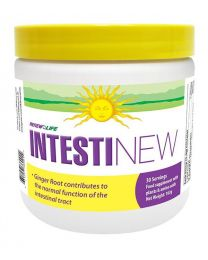 Renew Life Intestinew - 162g Powder