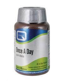 Quest Essentials Once A Day - 90 Tablets