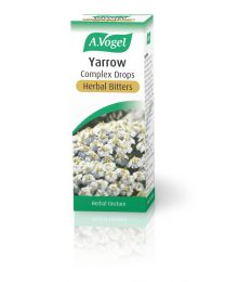 A.Vogel Yarrow Complex - 50ml Drops