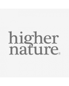 Higher Nature Nails & Hair Formula - 120 Capsules