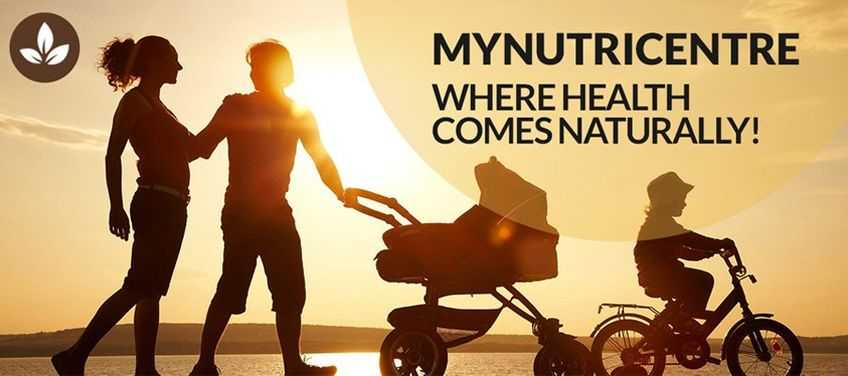 Mynutricentre Where Health Comes Naturally
